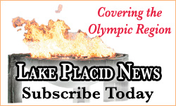 LakePlacidNews com | News and information on the Lake Placid